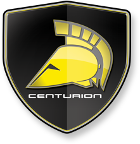 Centurion Logo