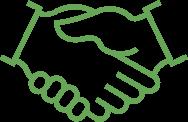 Dealer Communication Icon