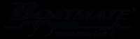 Boatmate Trailers Logo