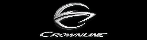 Crownline Logo