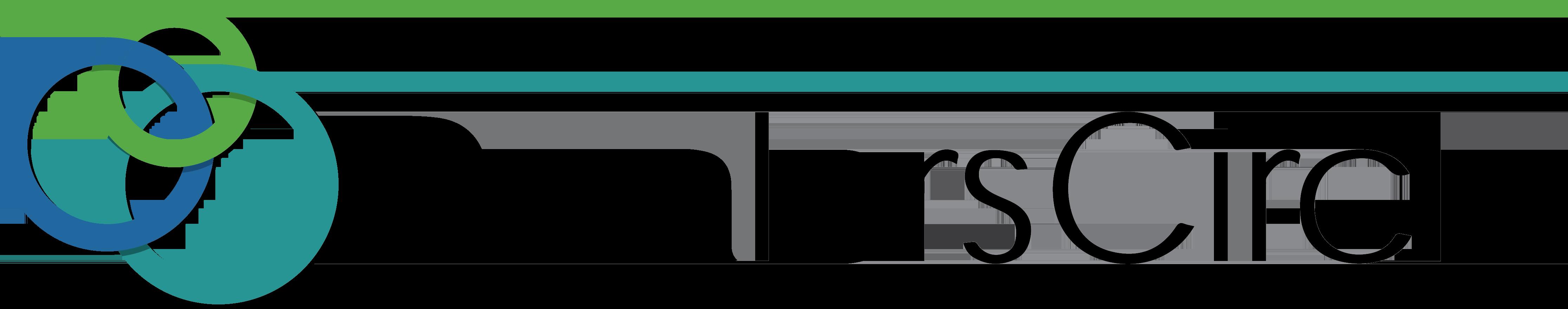 Dealers Circle Logo