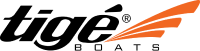 Tige Boats Logo